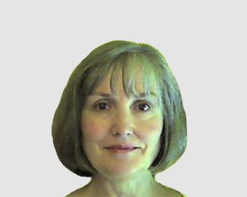 Priscilla Cobb